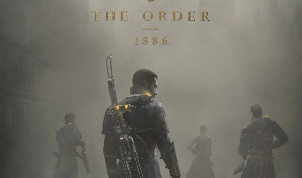 TheOrder-1886_PS4_Jaquette