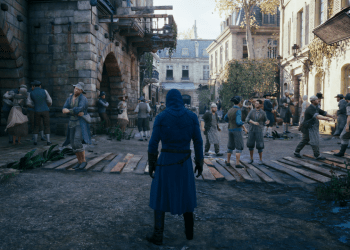 assassin_s_creed_unity_enquete2