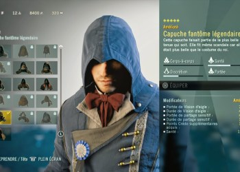 assassin_s_creed_unity_personnalisation_1