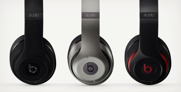 beats-studio-wireless-2