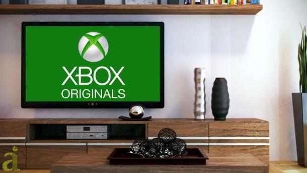 XboxOriginals
