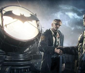 batman_arkham_knight-4