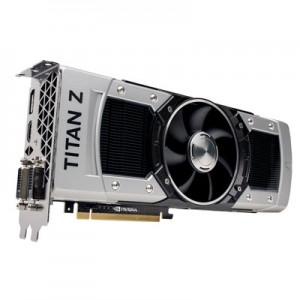 nvidia-geforce-gtx-titan-z_ef53af0d60271de0