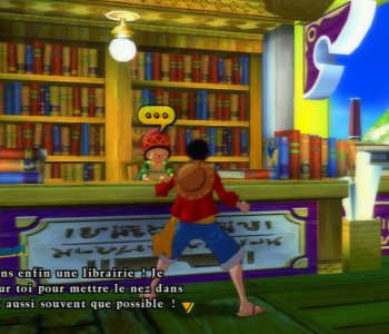 one-piece-unlimited-world-red-new