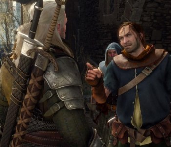 the-witcher3-1