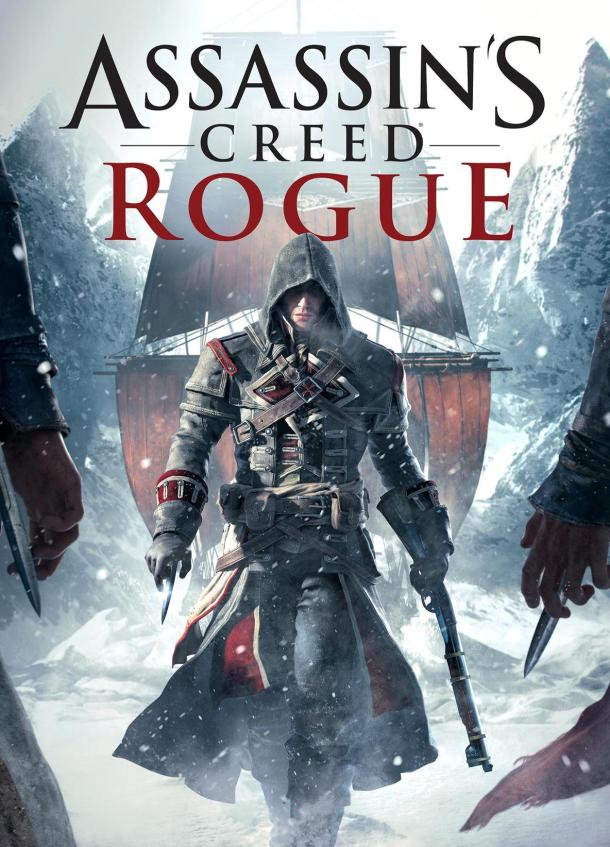 assassin-s-creed-rogue-4
