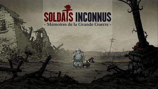 Soldats-Inconnus-Mémoires-de-la-Grande-Guerre