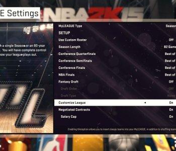 NBA-2K15-1
