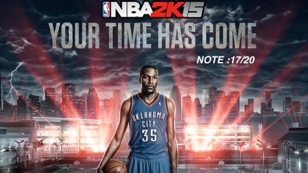 NBA-2K15-5-Note