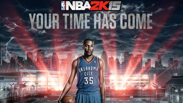 NBA-2K15-5