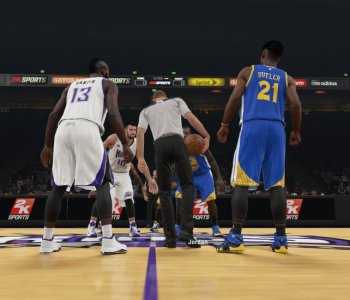 NBA-2K15-9