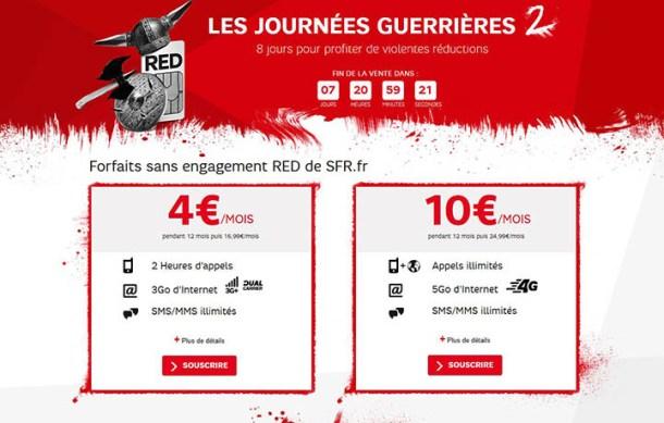 SFR-RED-Journées-Guerrières