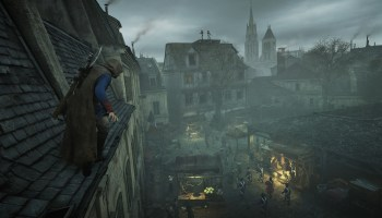 assassin-s-creed-unity-dead-kings-playstation-4-ps4-8