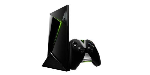 Nvidia-Console-shield