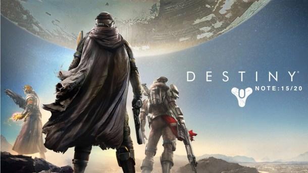 Destiny_PS4_Note