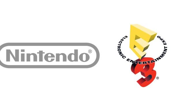 Nintendo_E3