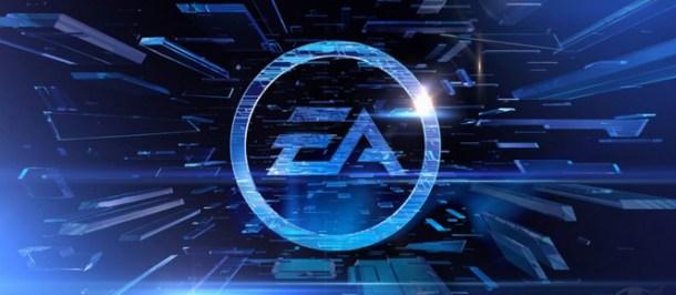 ea-e3-2015