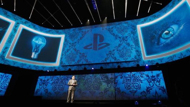 sony-E32015