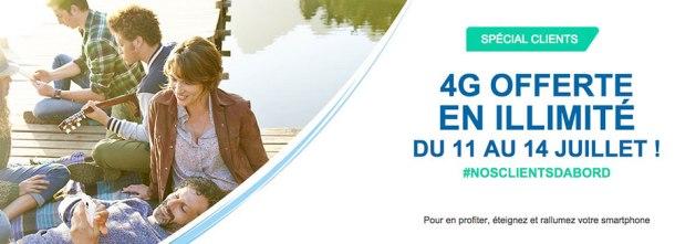 bouygues-telecom-data-illimitee-11-14-juillet