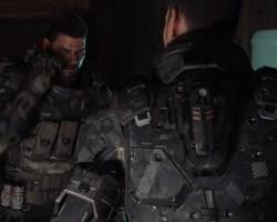 Call of Duty®: Black Ops III_20151103153553