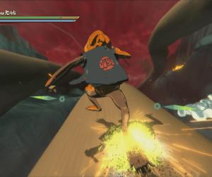 Naruto-SUNS4-13
