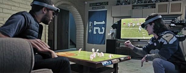 microsoft-NFL-hololens-sports-concept-designboom-01-818x325