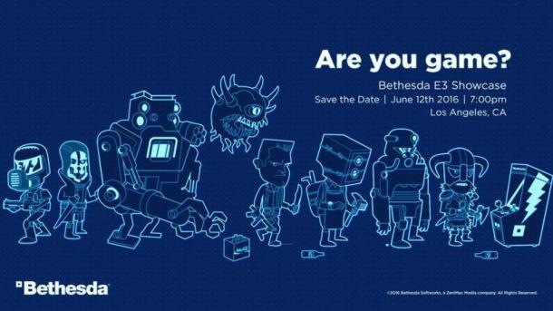 E3-2016-bethesda