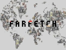 farfetch augmented retail