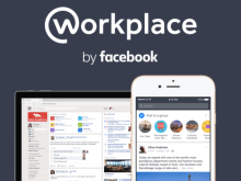 workplace actu digital