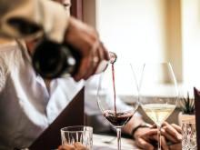 Promotion digitale des vins corses