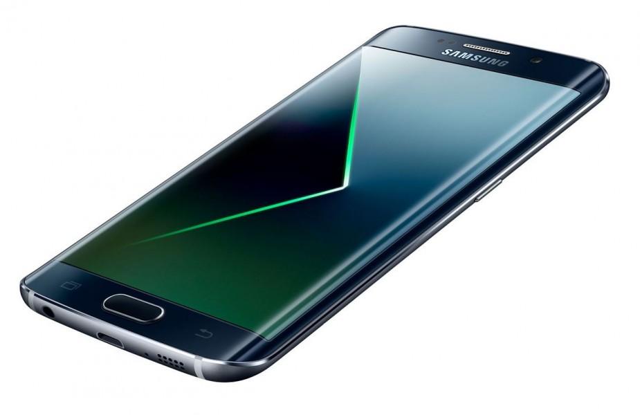 Samsung Galaxy S7 Edge A Moins De 630 Chez Mobile Shop Meilleur Mobile