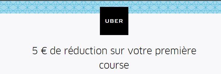 uber code promo uberparis