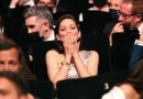 Festival de Cannes: une cérémonie d'ouverture glamour pour briser la malédiction du Covid