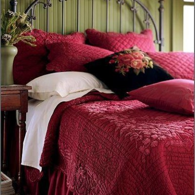 Bedding Sets Ideas Which One Is Best For You Actual Home