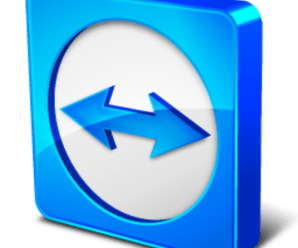 Teamviewer 12 Crack Version Keygen, Patch, License Key Free