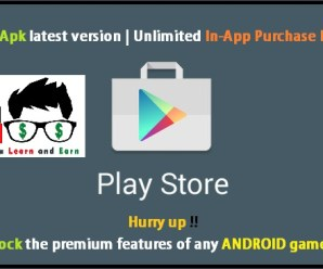 Freedom APK Updated Version Fixed Download