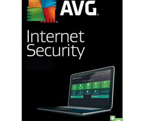 AVG Internet Security 2018 Serial Key