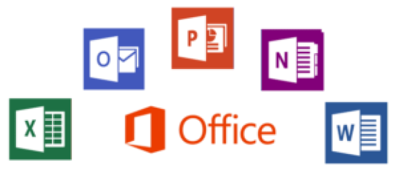 Microsoft Office 2017 Crack & Product Key Full Download