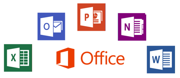 Microsoft Office 2017 Crack & Serial Key Full Download