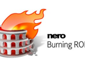 Nero Burning ROM 2018 Serial Key Full Version {Update}