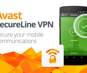 AVAST SECURELINE VPN LICENSE, ACTIVATION KEYS WITH CRACK