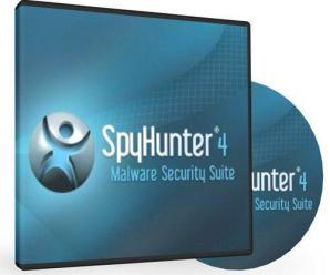 Spyhunter 4 Crack + Serial Key Download