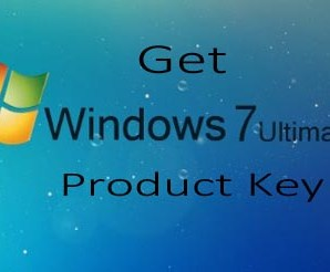 Windows 7 Ultimate Download ISO 32 & 64 Bit