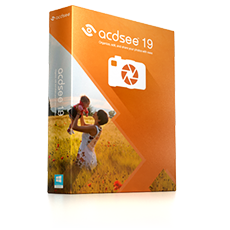 ACDSee 10.2 (build 659) Full Crack Serial key Download