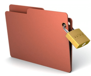 Folder Lock 7.6.5 Key Free Latest Download