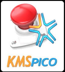 KMS Activator For Windows / Activator Windows 10 Professional
