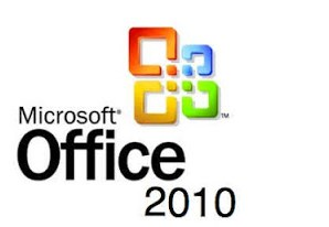 MS office 2010 activator Professional Plus Latest