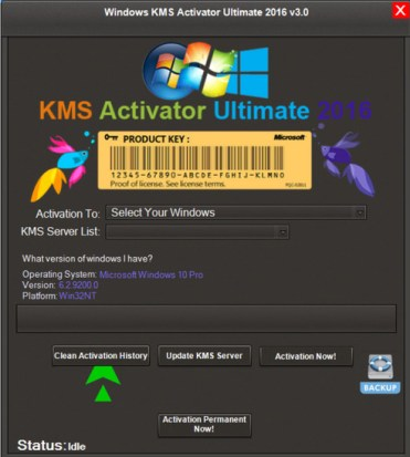 Windows-KMS-Activator-Ultimate-2017-Free-Download