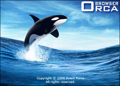 https://i2.wp.com/actualdownload.com/pictures/icon/orca-browser-109825.jpg