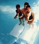 plataforma piscina para crianças e adultos Actual